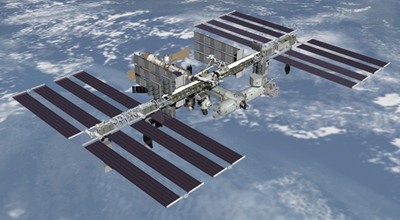 Construct_index_iss_image